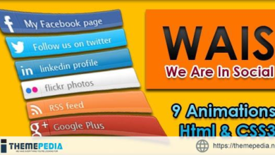 WAIS – We Are In Social – [100% Nulled Script]
